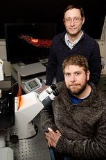 Illinois researchers