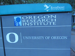 Oregon Research Institure