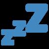 $1.7 million given to U. Chicago researcher to study new drugs to treat sleep apnea.