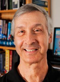 David Allis