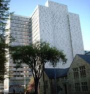 The Rochester Mayo Clinic, MN