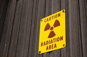 radiatio