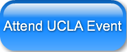UCLA_Research_Button