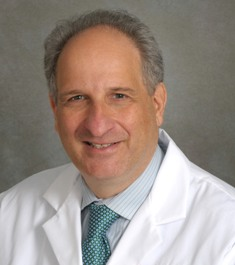 Dr. Luft
