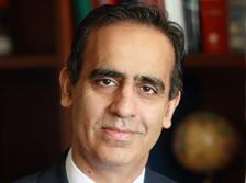 USC Researcher HIV Cancer Treatment