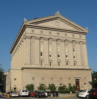 University of Pittsburgh