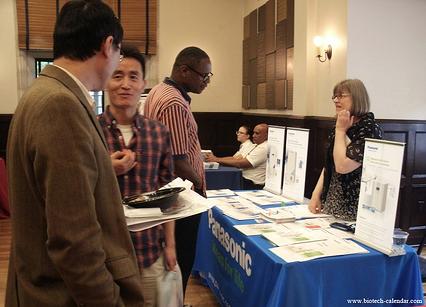 Life science marketing events in Philadelphia
