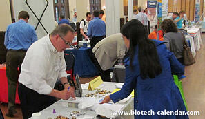 life science marketing events at the University of Pennsylvania