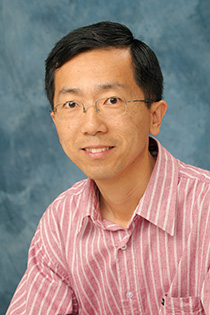 UCI professor researches botulism virus