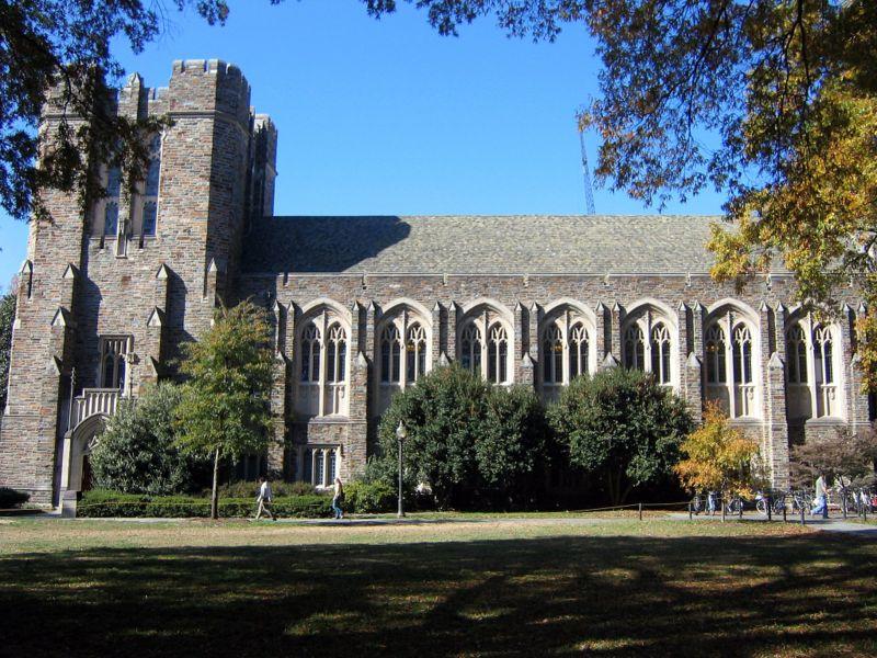 duke library 3
