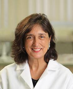 USC_Alzheimer's_Research_NIH_Grant