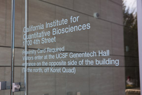 UC San Francisco Bioscience