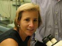 UC Berkeley Researcher