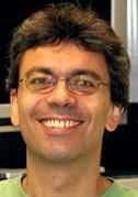 DiAntonio Bioresearcher