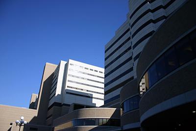 University of Michigan, photo courtesy of Wiki and Bodhitha