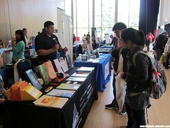 UC_Berkeley_Life_Science_Marketing_Events-resized-600
