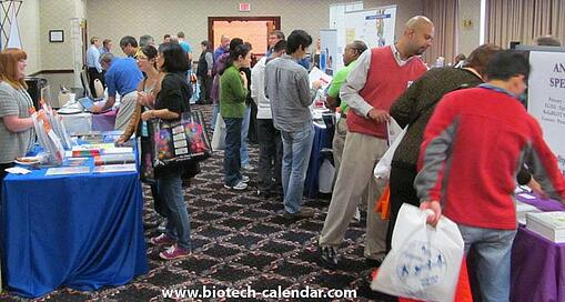 Philadelphia BioResearch Product Faire™ Event