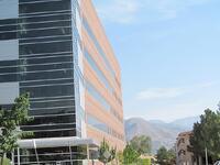 University of Utah, Salt Lake City