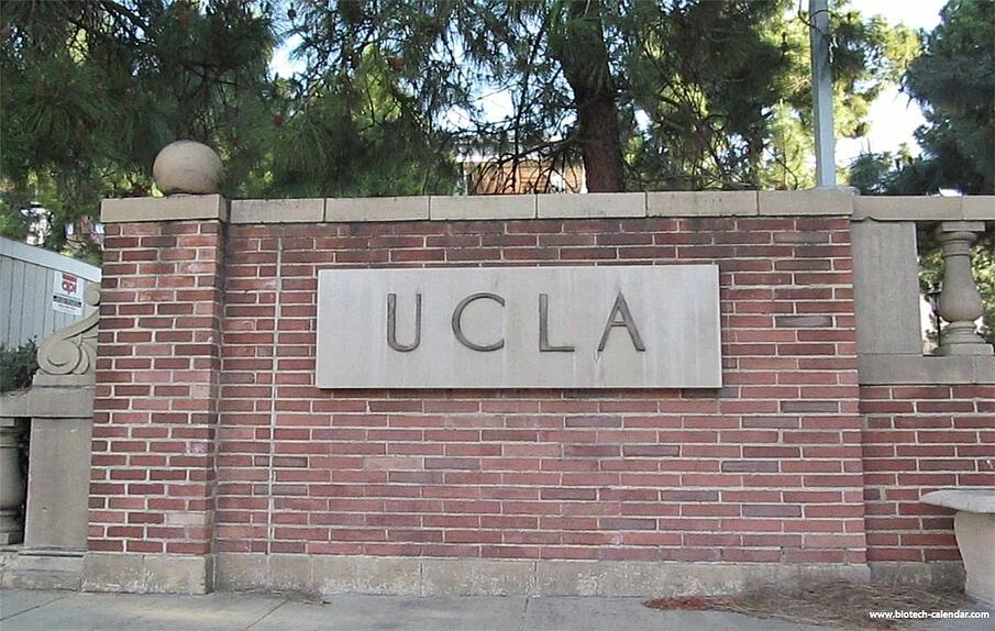 UCLA has received $1 million dollars to support research into lung disease and organ rejection.