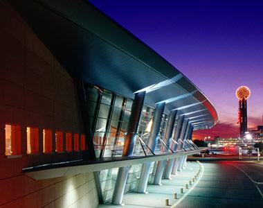 dallas convention center2