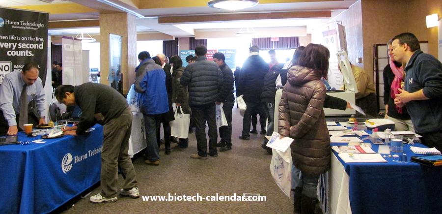 Longwood sales events