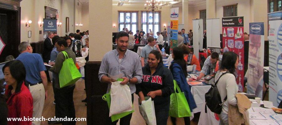 UPenn marketing opportunities