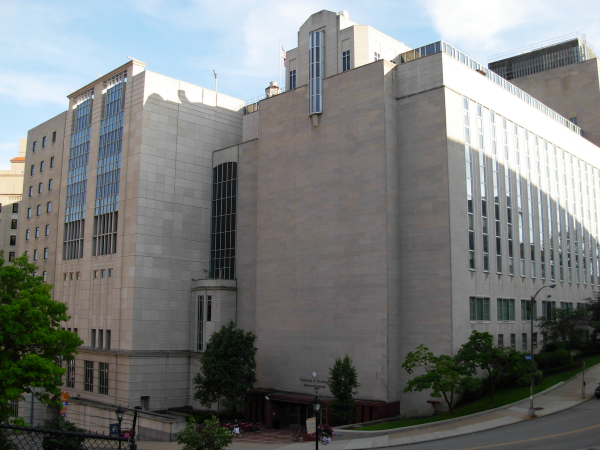 University_of_Pittsburgh_Medical_Center_and_Scaife_Hall_2-resized-600