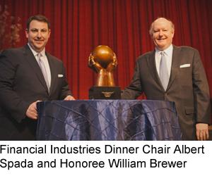 financail industries dinner resized 600