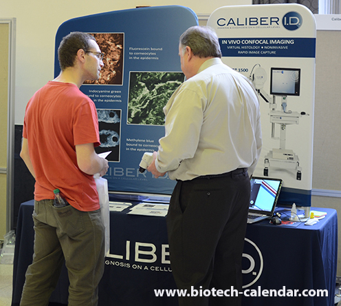 Market lab products to Minnesota area bioresearchers.