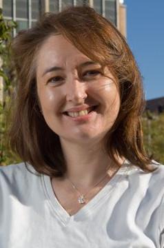 michigan researcher