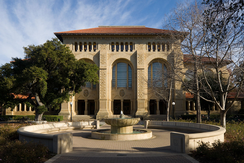 1024px-Stanford_University_Green_Library_Bing_Wing