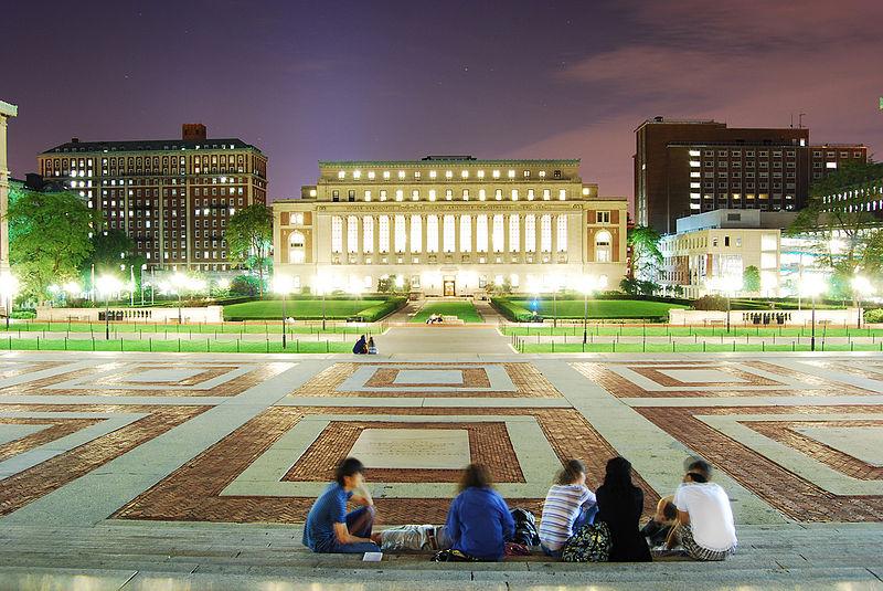 800px-ColumbiaUniversity.jpg