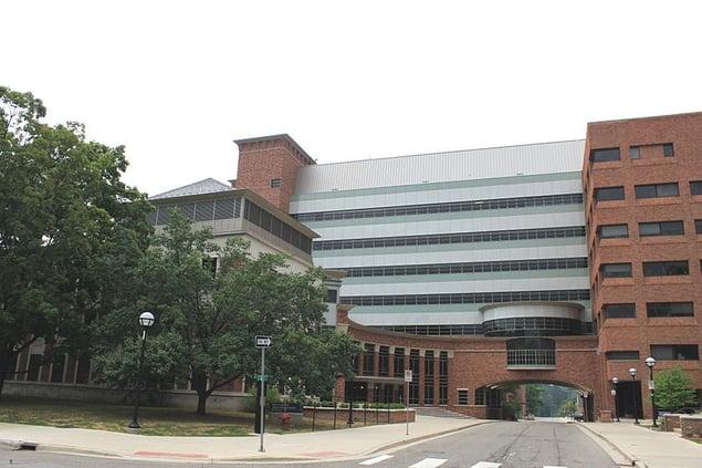 800px-Henry_F._Vaugan_School_of_Public_Health_University_of_Michigan_Ann_Arbor_Michigan.jpg