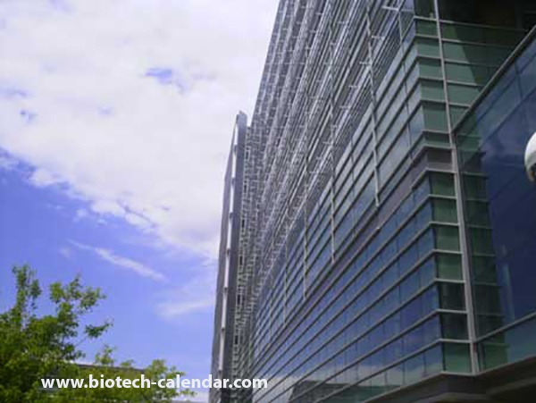 Fitz_building.jpg
