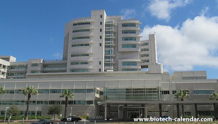 The University of California, Davis Medical Center in Sacramento.