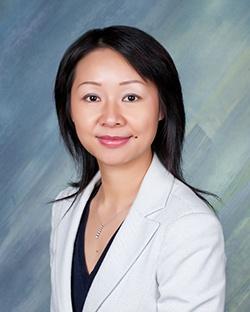 Dr._Yang_photo_UCLA_blog.jpg