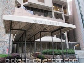 Searle_Center