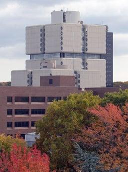 Healthsciencecentercbu.jpg