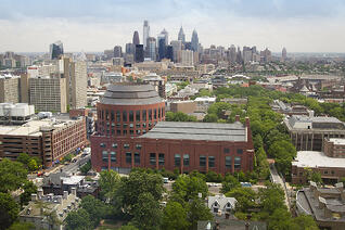 University of Pennsylvania, Philadelphia