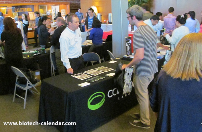 Berkeley BCI event