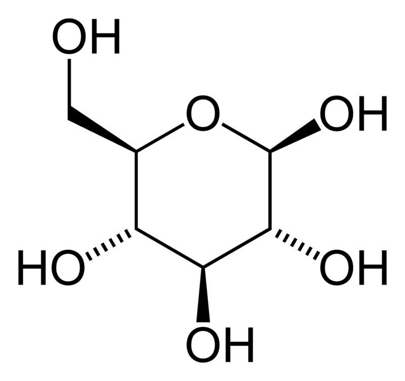 Beta-D-glucose-2D-skeletal-hexagon.png