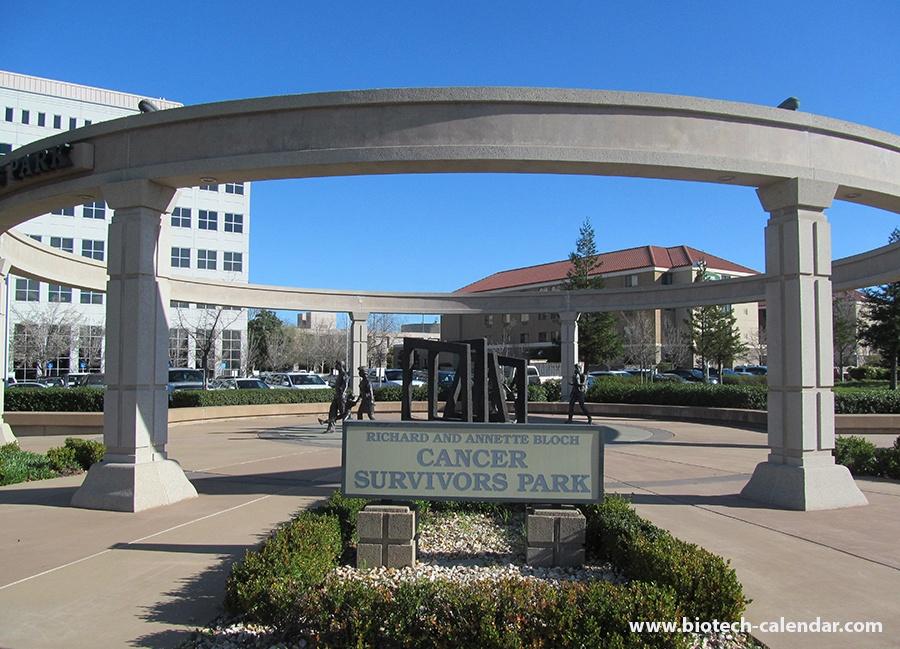 The University of California, Davis Medical Center