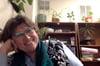 Yolanda Lerner, Founder, Biotechnology Calendar, Inc.