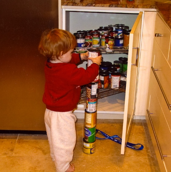 Autism-stacking-cans_edit.jpg