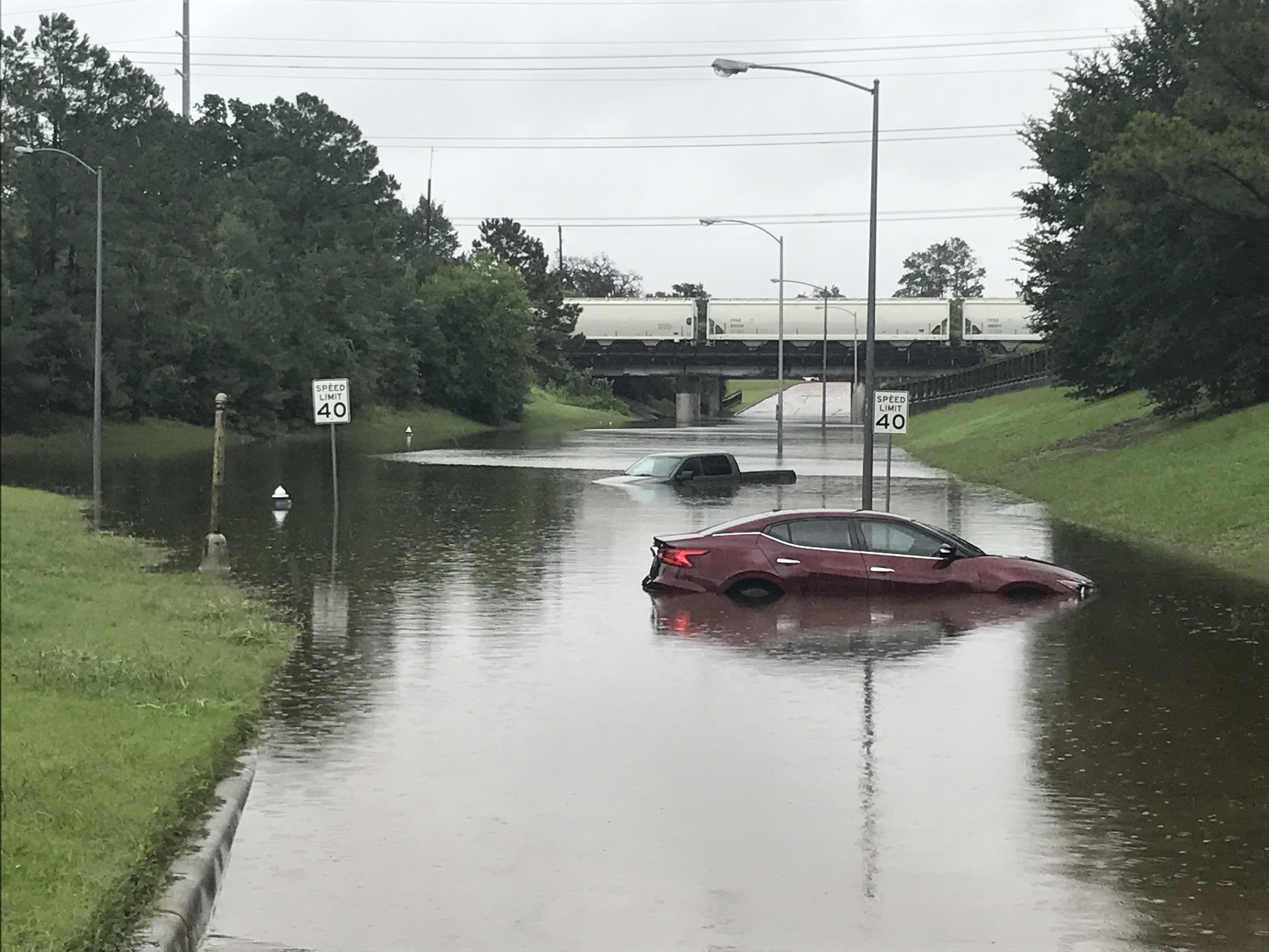 Hurricane_Harvey.jpg