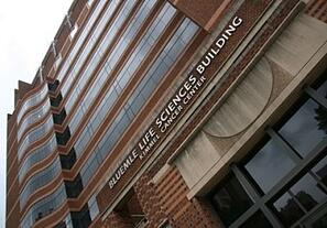 improve lab product sales at Jefferson university bioresearch product faire