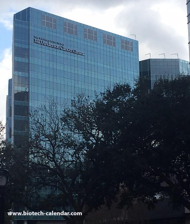 Texas Medical Center Lab Sales