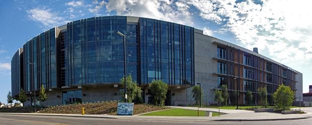 UCSD_IEM.jpg