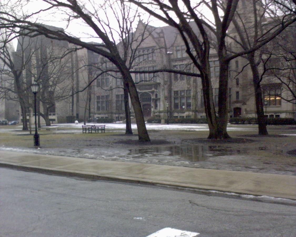 University_of_Chicago.jpg