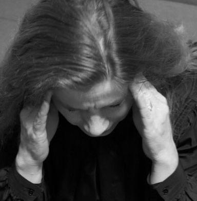 UCLA migraine research funding